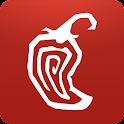 Chipotle icon