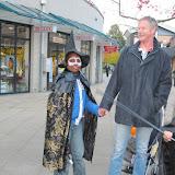 Welpen en Bevers - Halloween 2010 - IMG_2339.JPG