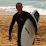 Michael Beilharz's profile photo