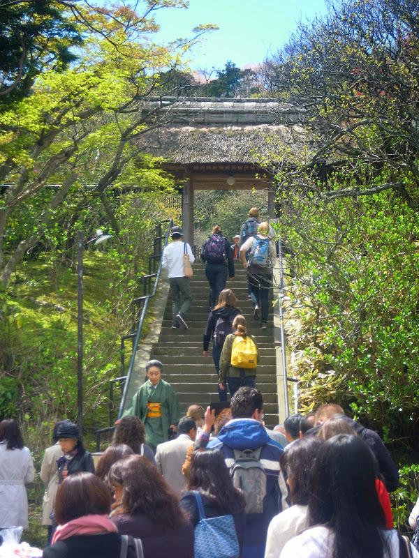 2014 Japan - Dag 7 - marlies-DSCN5649.JPG