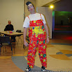 2007-02-18 Carnaval 001.jpg