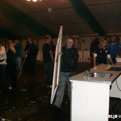 Erntedankfest 2007 - CIMG3359-kl.JPG