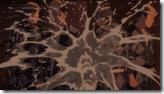 [Ganbarou] Sarusuberi - Miss Hokusai [BD 720p].mkv_snapshot_00.33.38_[2016.05.27_02.49.04]