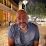 Mallas Dimitris's profile photo