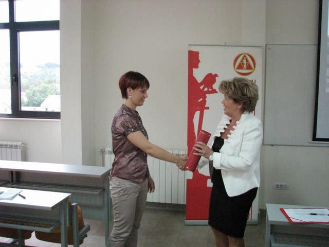 Svecana dodela diploma 2011 - IMG_9644.JPG