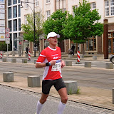 18. Rostocker Citylauf 16.05.2010
