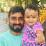 mathan mathu's profile photo