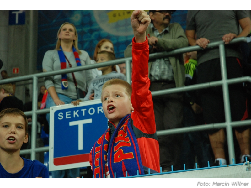 Piast  vs Lechia 2015_09_40.jpg