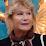Gabriella Cetroni's profile photo