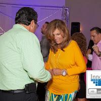 LAAIA 2013 Convention-6734