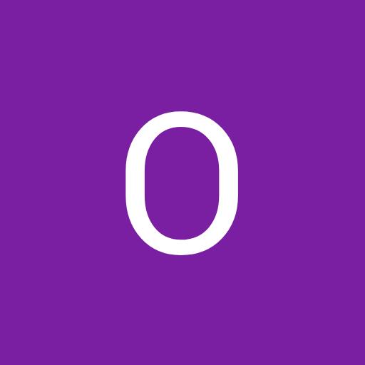 user Owais Olivari apkdeer profile image