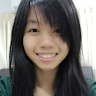 Lily Ooi