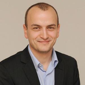 Benjamin Schilz