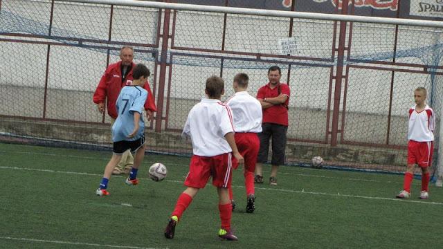 Wielki Finał Ligi Dzielnic Południowych 2010/2011 - final115.JPG