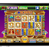 Bring in Money Playing Mobile Slots Games