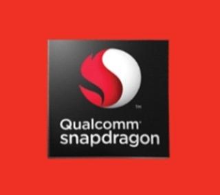 Snapdragon-Processors