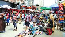 Anambra traders ban prayers in markets