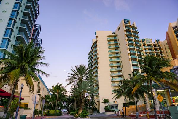 photo 201503-Miami-SouthBeach-29_zpsq71qmgqo.jpg