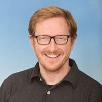 Russell Swanson's avatar