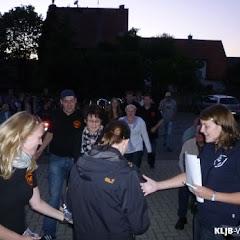 Gemeindefahrradtour 2010 - P1040461-kl.JPG