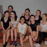 Handballturnier16-19.jpg