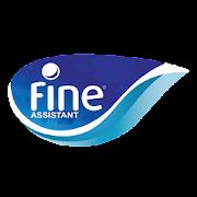 Fine Assistant
