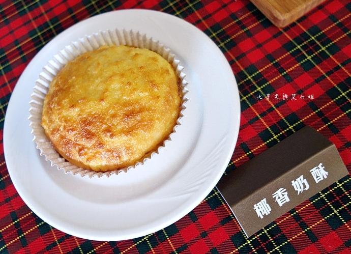 8 統一麵包 植元共生技術 菠蘿奶酥麵包、蔓越苺乳酪麵包、椰香奶酥麵包