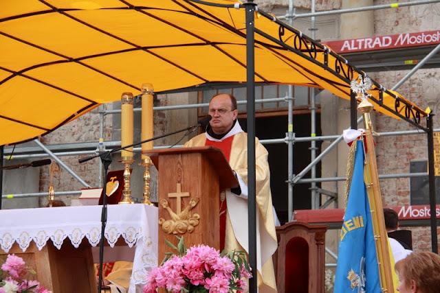 Uroczystości w Sanktuarium św. Jana - IMG_0112.jpg