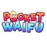 Pocket Waifu Mod Apk v1.69.1(Unlimited Coins/Gems) Download for Android