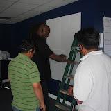 NL- Safety Liaison /Enlaces de Seguridad - IMG_2355.JPG