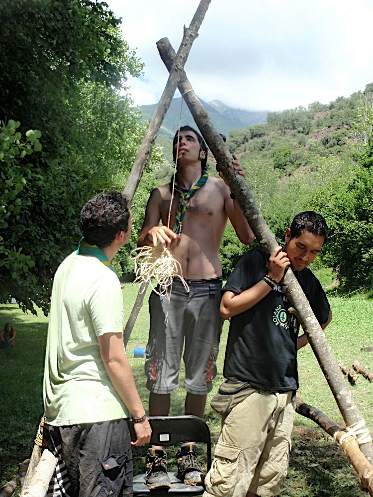 Campaments dEstiu 2010 a la Mola dAmunt - campamentsestiu070.jpg