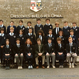 1984_class photo_Canisus_5th_year.jpg