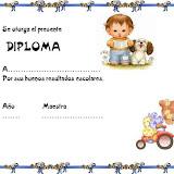 DIPLOMA 001.jpg