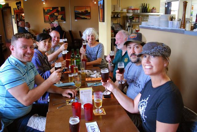 Beer Wine & Spirits - Annettesphoto%2B%2B%2528421%2529.JPG