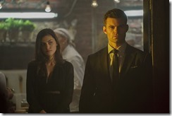 the-originals-season-3-give-em-hell-kid-photos-6