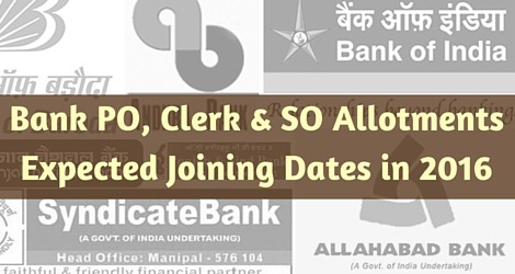 bank-joining-dates