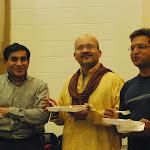 A2MM Diwali 2009 (203).JPG