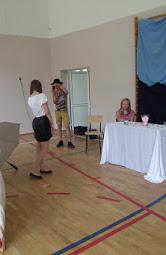 Teatr 012.jpg