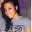 Jennifer Kleinfelter's profile photo