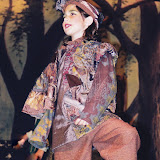 1998 Midsummer Nights Dream - IMG_0026.jpg