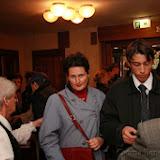 150. évforduló a József Attila Színházban - image019.jpg