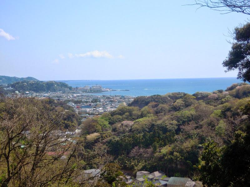 2014 Japan - Dag 7 - marlies-DSCN5670.JPG