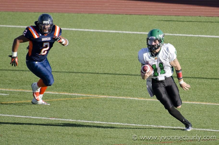 2012 Huskers at Broncos - _DSC6992-1.JPG