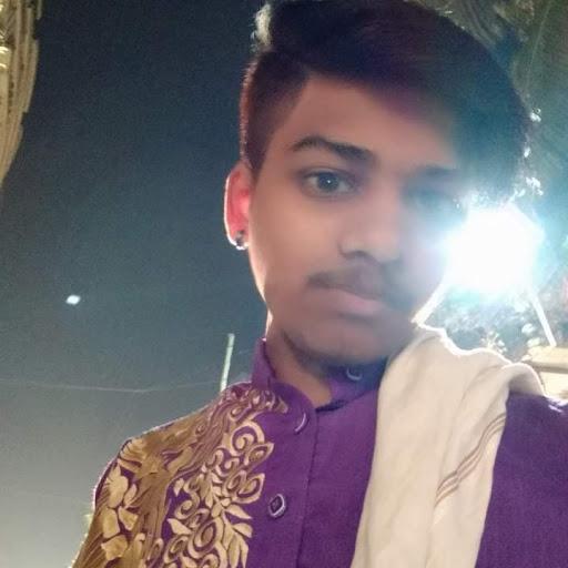 Adnan Patel