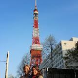 2014 Japan - Dag 3 - marjolein-IMG_0398-0257.JPG