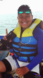 pulau pramuka, 1-2 Meil 2015 fuji  15