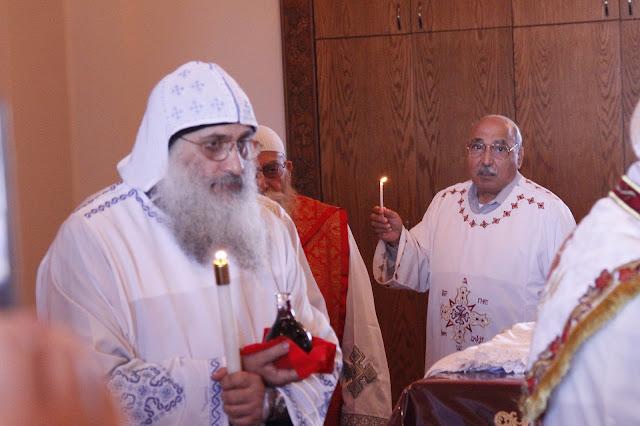 Consecration of Fr. Isaac & Fr. John Paul (monks) @ St Anthony Monastery - _MG_0589.JPG
