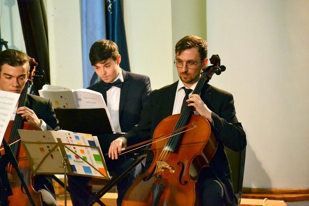 Concertul de Pasti, Corul si Orchestra Universitatii din Bucuresti (2015.04.07) - (81)