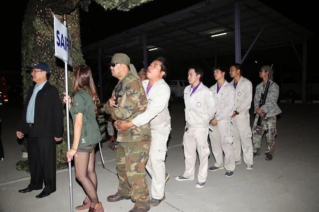 OMN Army - IMG_8839.jpg