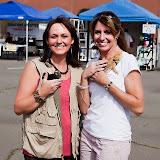 NCAPM Safety fair 2 4-1-2011-48.jpg